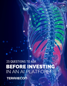 25 Question to Ask Before Investing in an AI Platform (1)