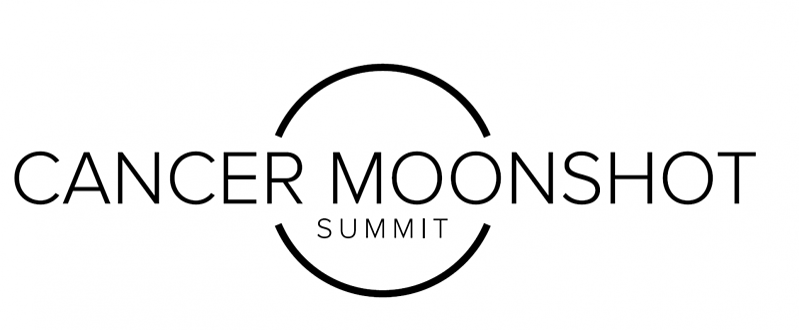 Cancer_Moonshot_summit.png