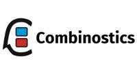 Combinosticslogo (003)-1