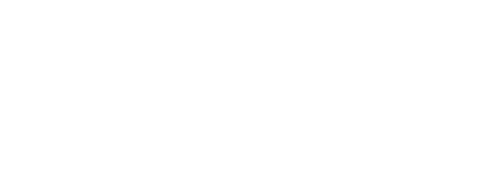 Beyond the Screen logo