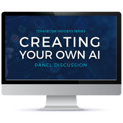Creating Your Own AI Panel Discussion - TeraRecon Insiders Series