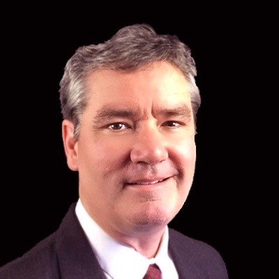 Jim Gogan Vice President of Finance