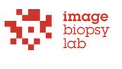 Image Biopsy Lab Logo-1