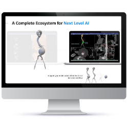 Learn why its key to have AI as an included value of your entire imaging workflow rather than as a stand-alone product.