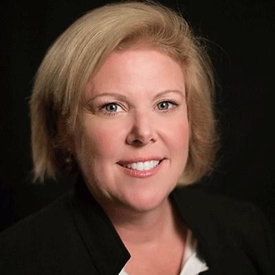 Margie Lawlor Director of Sales, Eastern Zone