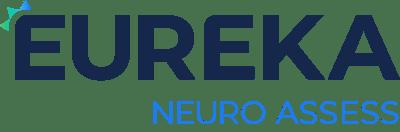 Neuro Assess Logo
