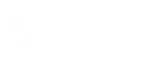 New Beyond the Screen Logo (1)