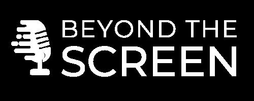 New Beyond the Screen Logo (1)