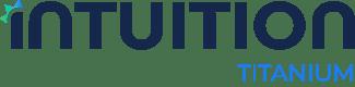 intuition-titanium-logo-rgb-200528