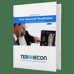 Truly Advanced Visualization eBook