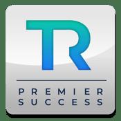 Premiere Success