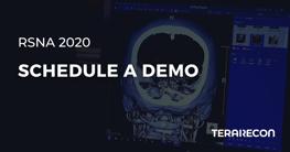 RSNA 2020 Demo Request