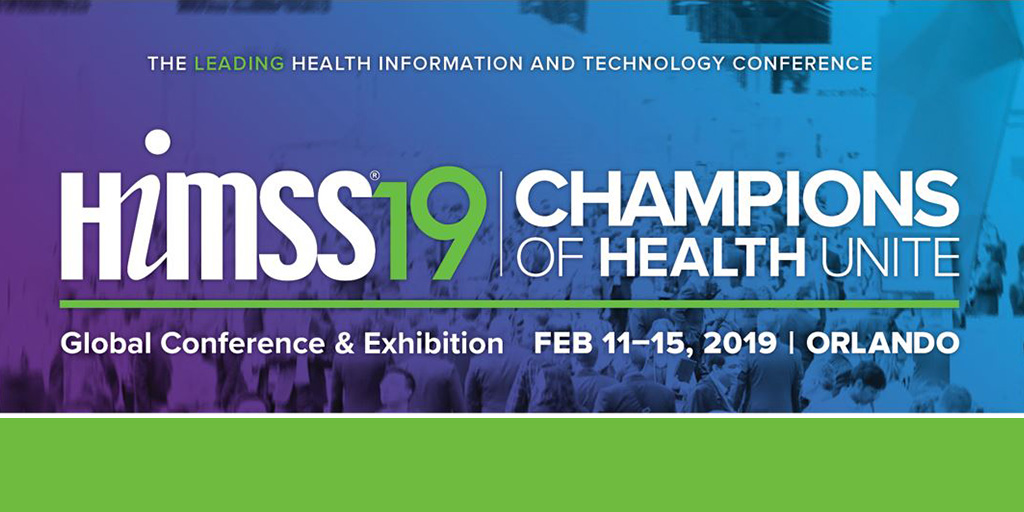 Recognizing-Our-Members-at-HIMSS19-1024x512-1