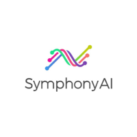 SymphonyAI Group Acquires Healthcare Imaging AI Technology Leader TeraRecon (2)-1-2