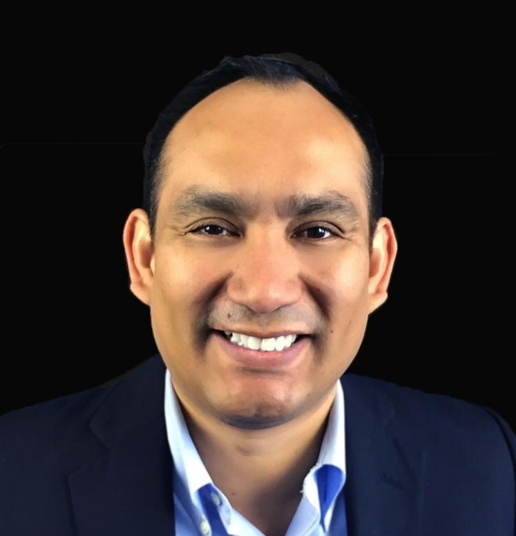 Tom Untama Sr. Director, Business Analytics and Automation