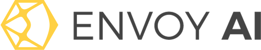 envoy ai logo dark-1