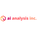 ai analysis