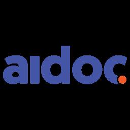 aidoc (1)