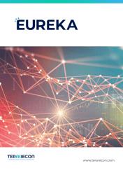 artificial intelligence brochure