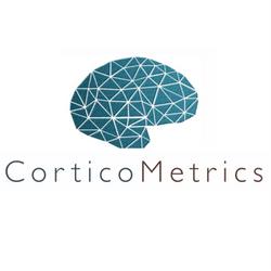 cortico metrics (1)