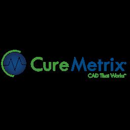 curemetrix (1)