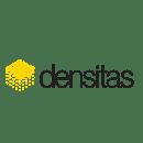 densitas (2)