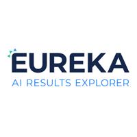 eureka ai results explorer