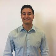 ALESSANDRO AITA | Marketing Media and Operations Manager