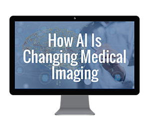 how ai is changing medical imaging webinar (3)
