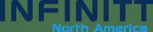 infinitt logo