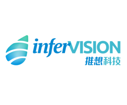 infervision-1
