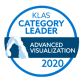 klas advanced visualization leader 2020 terarecon
