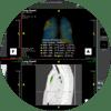 lung density analysis ii