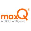 maxq ai (1)