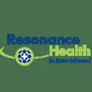 resonance health (1)