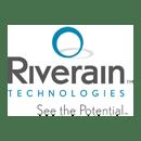 riverain (1)
