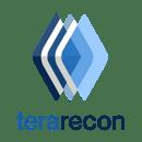 terarecon-4
