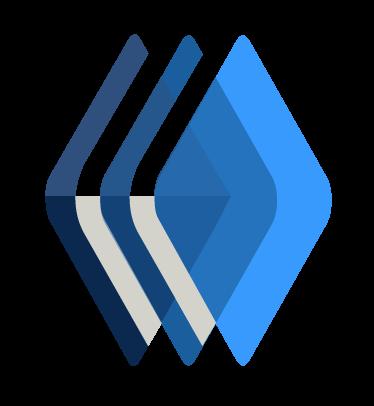 logo-mark.png