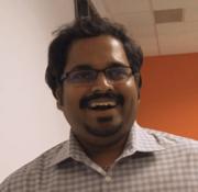 THOMAS SANTONJA | Applications Development Manager