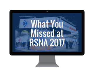 what you missed at RSNA 2017 webinar (1).png
