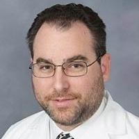 Dr. Michael Winkler