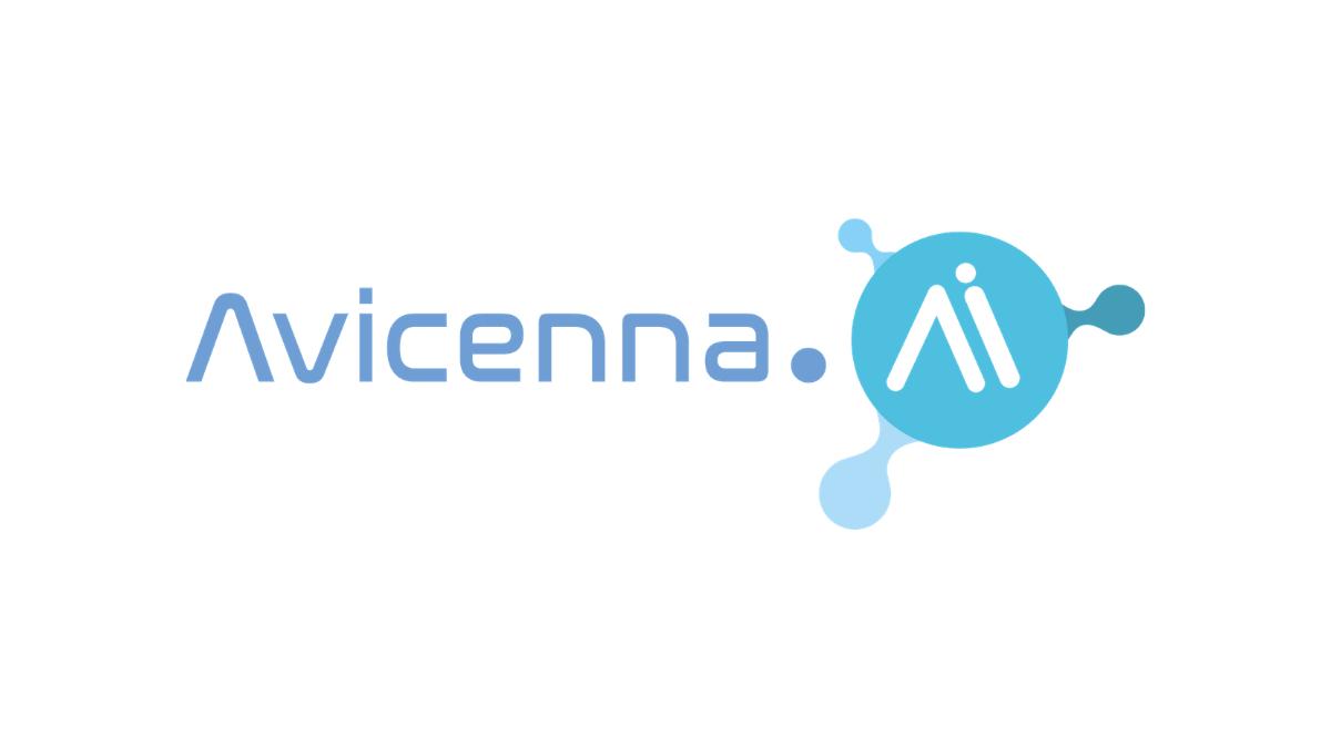 AI Third Party Developer Logo Images_Avicenna (1)