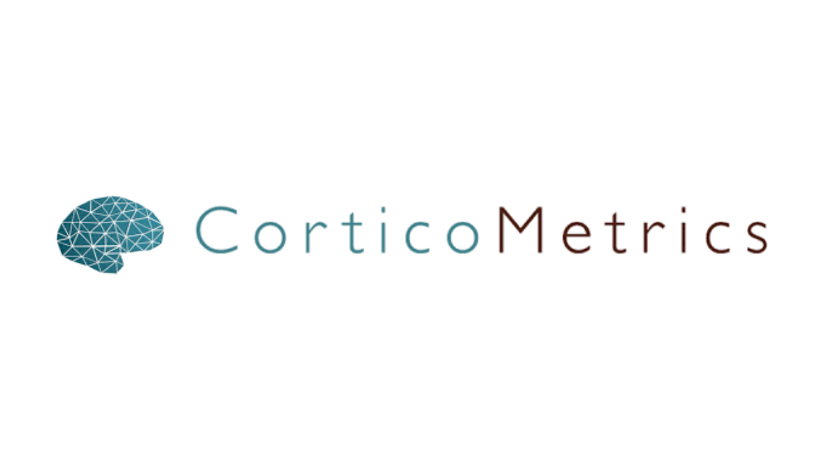 AI Third Party Developer Logo Images_CorticoMetrics