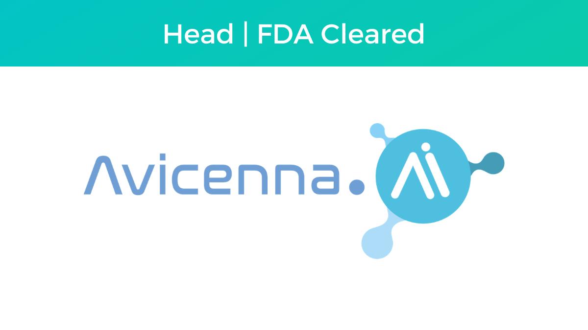 Avicenna AI Developer Page Image