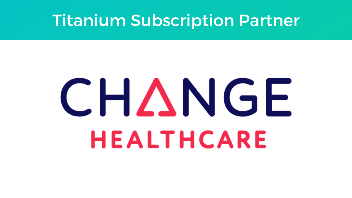 Change Healthcare Partner Showcase Page Images (1)