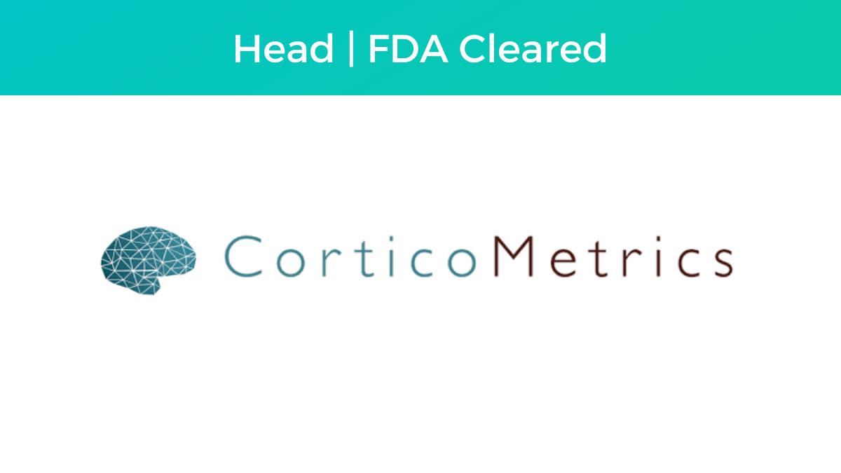 Cortico Metrics AI Developer Page Image