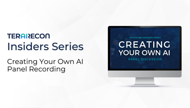 Creating Your Own AI Panel Discussion Ebook & Webinar Resource Image (2)