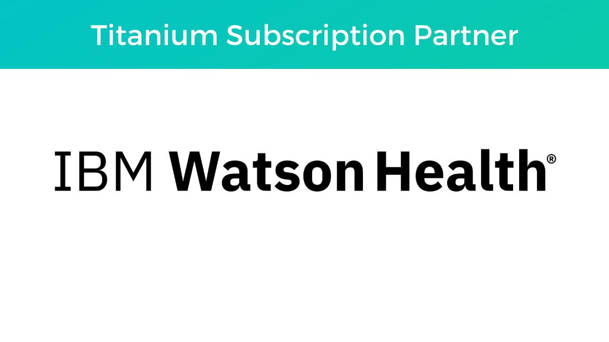 IBM Watson Health Partner Showcase Page Images (1)