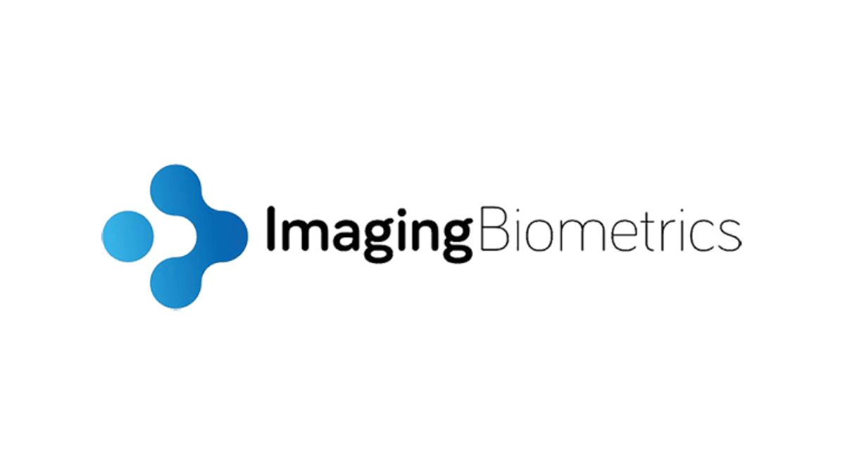Imaging Biometrics terarecon partner logo