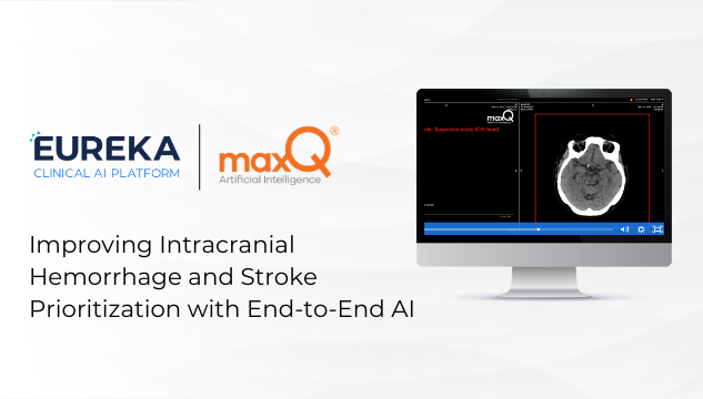 Improving Intracranial Hemorrhage and Stroke Prioritization with End-to-End AI_MaxQ AI_Webinar Page_6.4.2020